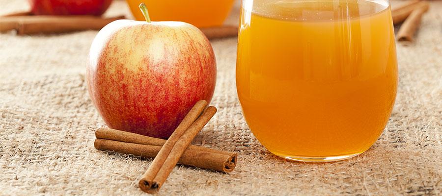 Gel e de pommes aux pices orientales extracteur de jus jazz - Gelee de pommes avec extracteur de jus ...